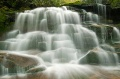 waterfall-photography2